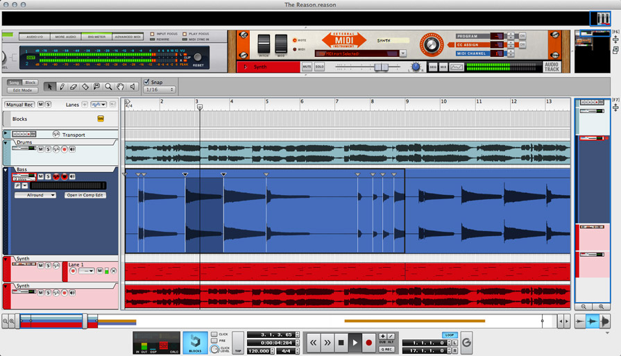 http://www.propellerheads.jp/static/img/new-in-reason/whats-new-slicing-full.jpg